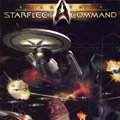 Star Trek: Starfleet Command II