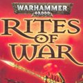 warh_rites_feat