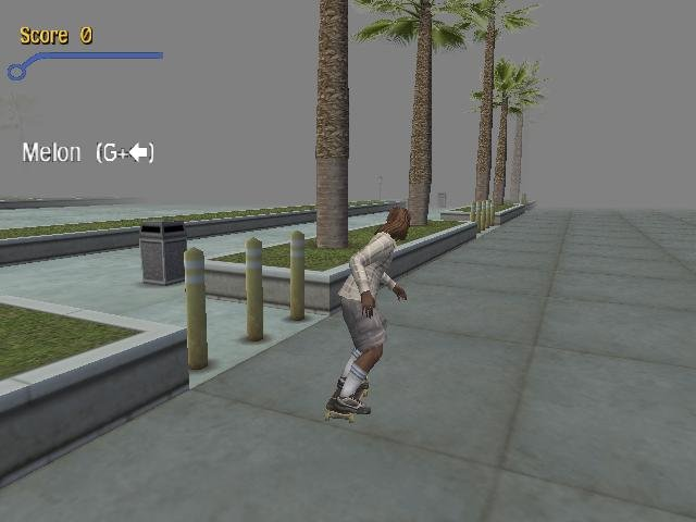 tony hawk pro skater 3 pc game free download
