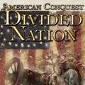 american_conq_divided_1