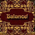 balance_feat
