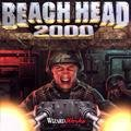 BeachHead 2000