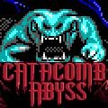 Catacomb Abyss 3-D