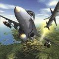 F/A-18 Hornet 3.0