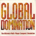 Global Domination 93