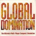 Global Domination 93