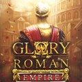 glory_feat