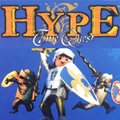 hype_feat