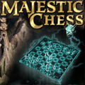 majestic_chess
