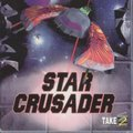 starcrusader_feat
