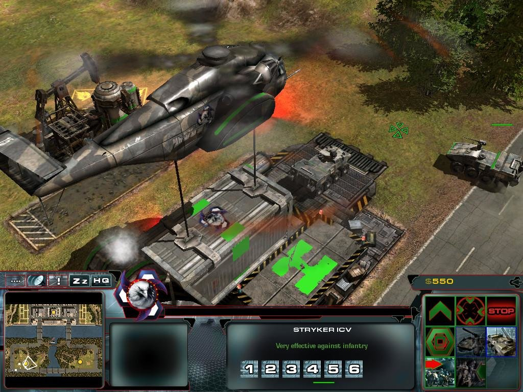 games pc direct download