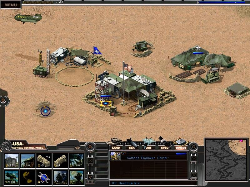 download real war rogue states full version