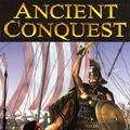 Ancient Conquest: Quest for the Golden Fleece