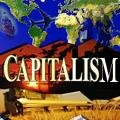 capitalism_feat_1