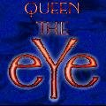 eye_feat