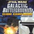 galactic_clone_feat_1