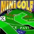 minigolf_feat_1
