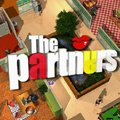 partn_feat