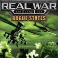 reaL_war_opcg_1