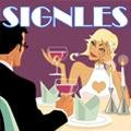 Singles: Flirt Up Your Life