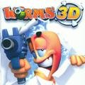 Worms 3D