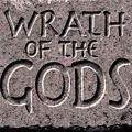 wrath_opcg