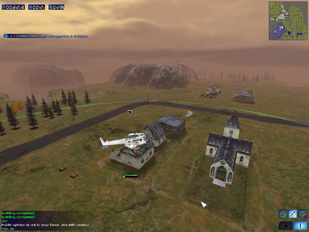 How to download danger zone 2 free on pc/xbox/ps4 (ad free website.