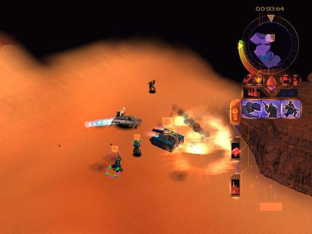 dune 2000 vollversion
