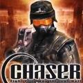 chaser_opcg_1