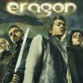 eragon_feat