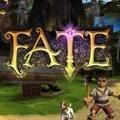 fate_opcg