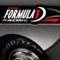 Official Formula One Racing
