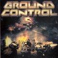 gcontrol_feat