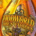oddworld_opcg