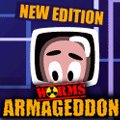 Worms Armageddon New Edition