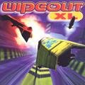 wipeout_xl_opcg_1