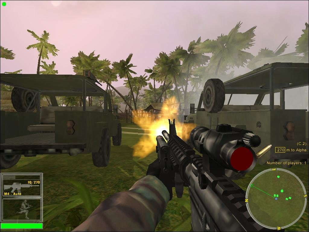 Joint operations typhoon rising pc torrents games.