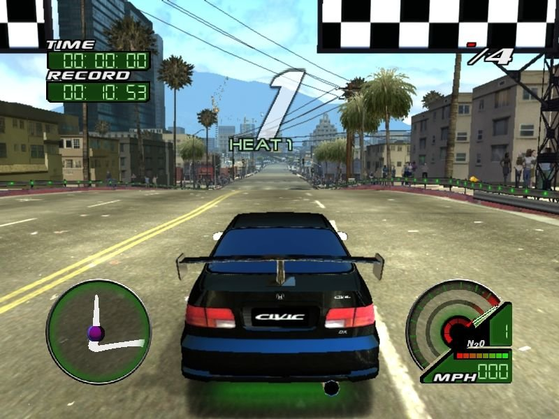 juiced 1 pc game download