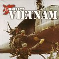83568-conflict-vietnam-windows-front-cover