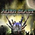 alien_blast_feat_1