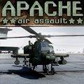 apache_feat
