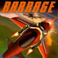 barrage_feat