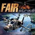 fair_feat