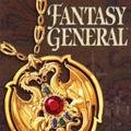 fantasy_general_feat_1