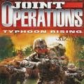 joperations_feat_1