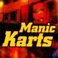 manic_karts_feat_1