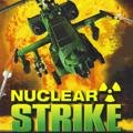 nucstrike_feat_1