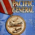 pacific_general_feat_1