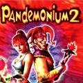 pandemon2_feat_1