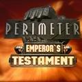 perimeter_feat